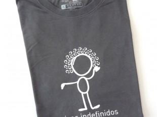imagen de la camiseta